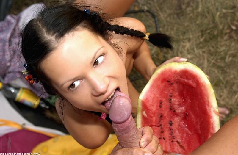 Смотреть Angelina онлайн