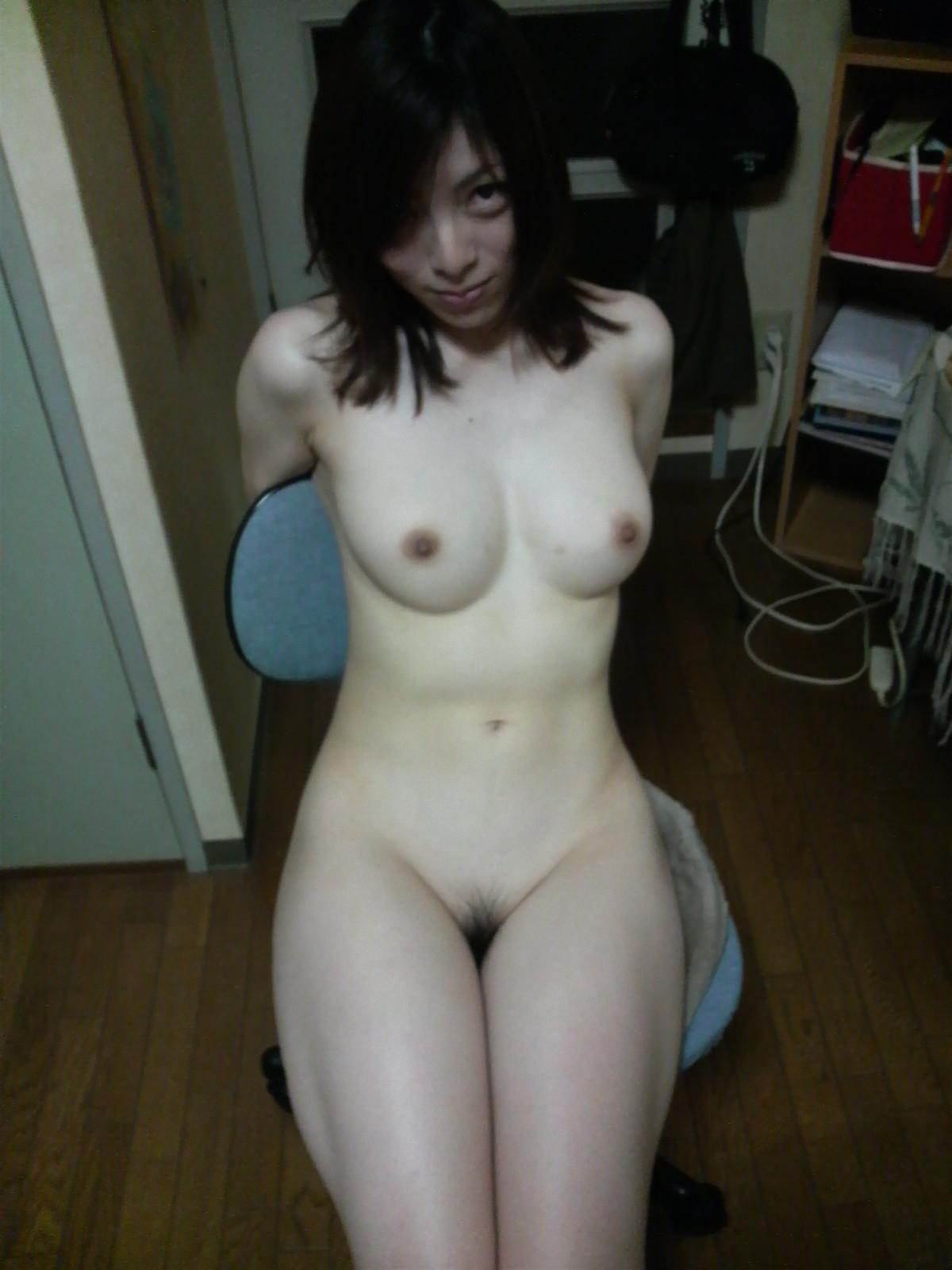 Смотреть японка онлайн