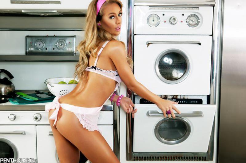 Смотреть кухне фотографируется онлайн