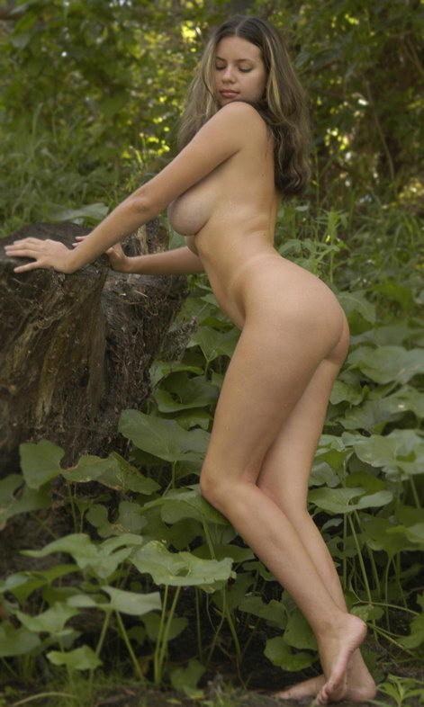 Смотреть лоне природы онлайн