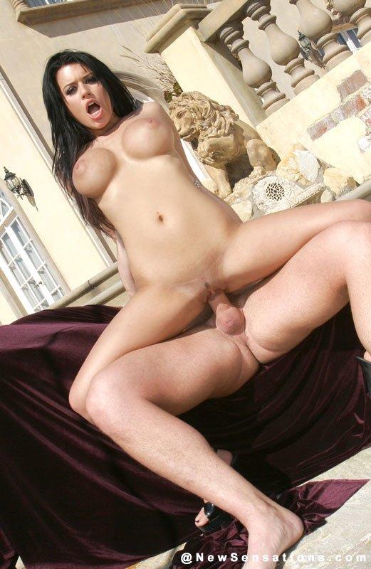 Смотреть Секс латинской онлайн