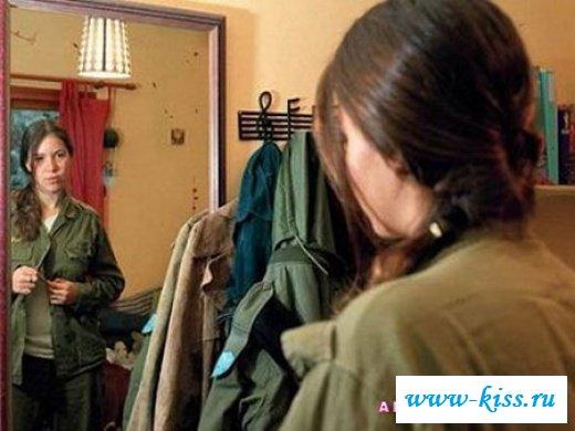 Смотреть армия онлайн