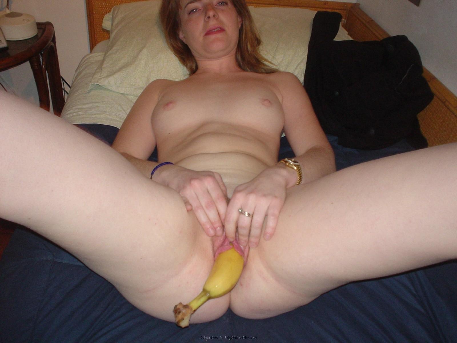 Смотреть банан онлайн