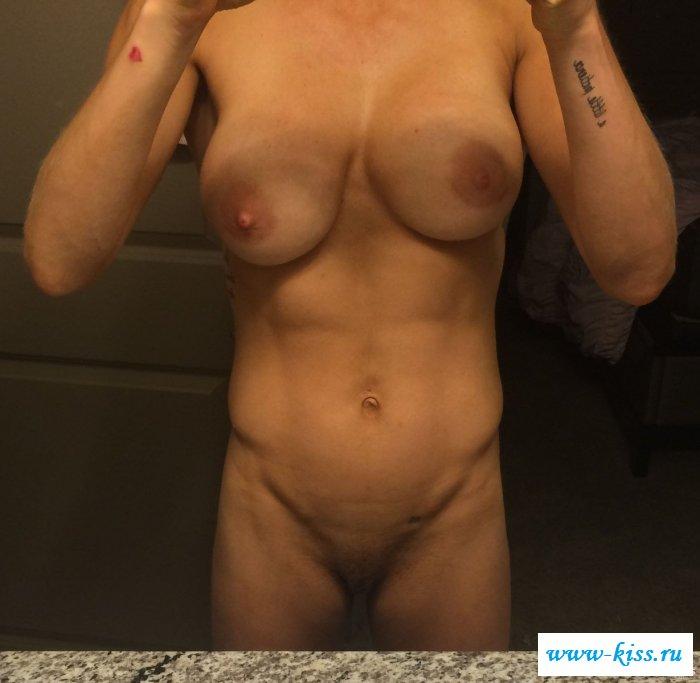 Смотреть голый онлайн