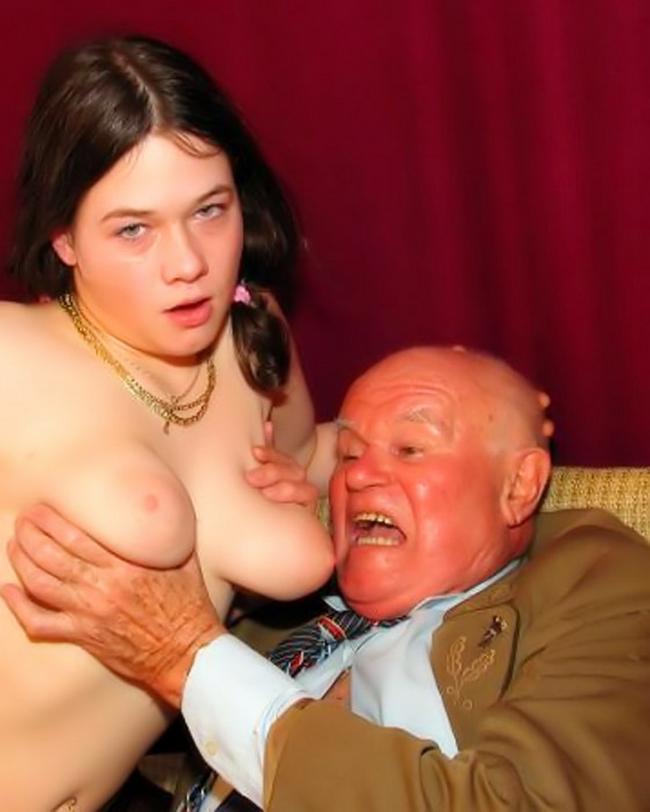 Смотреть дочь порно онлайн