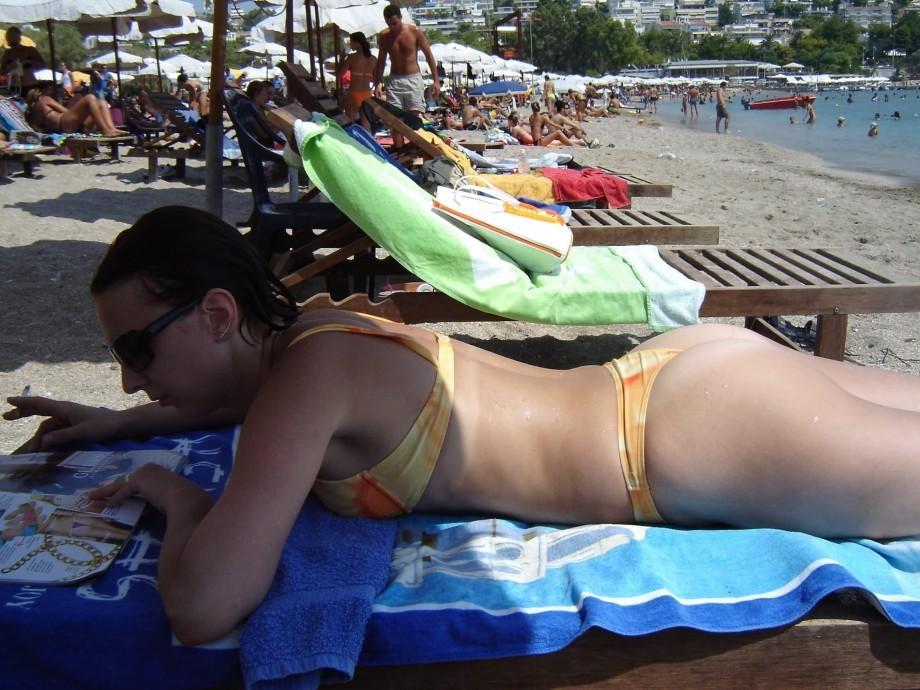 Смотреть после пляжа онлайн