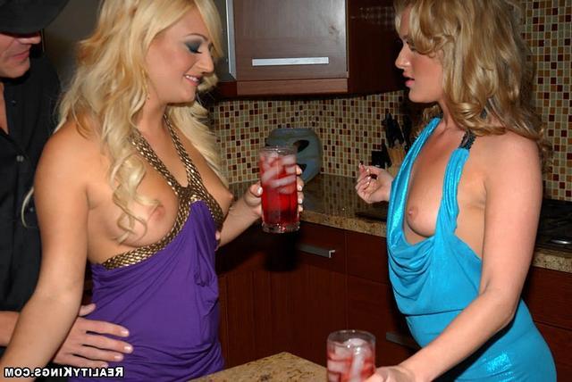 Смотреть напоить онлайн