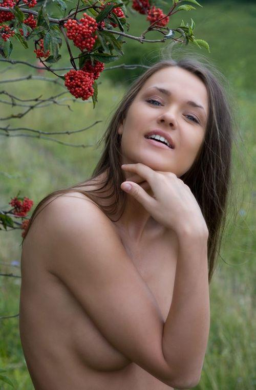 Смотреть красавица онлайн