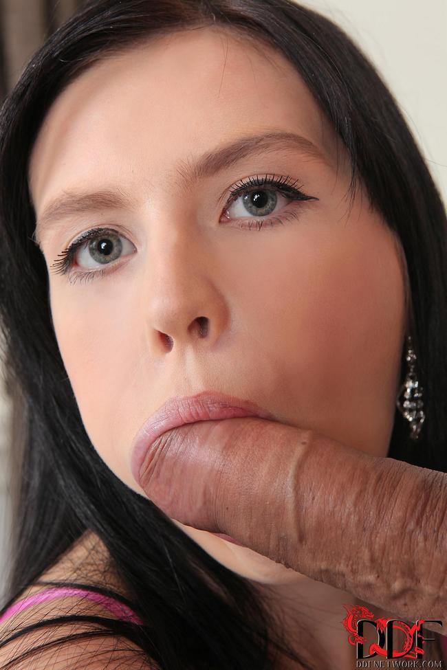 Смотреть пенис поместился онлайн