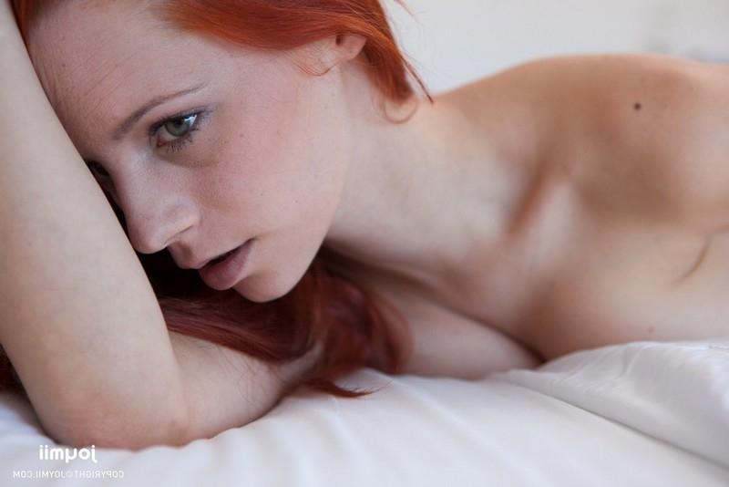 Смотреть Эротика постели онлайн