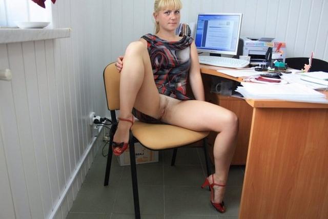 Смотреть тетка онлайн
