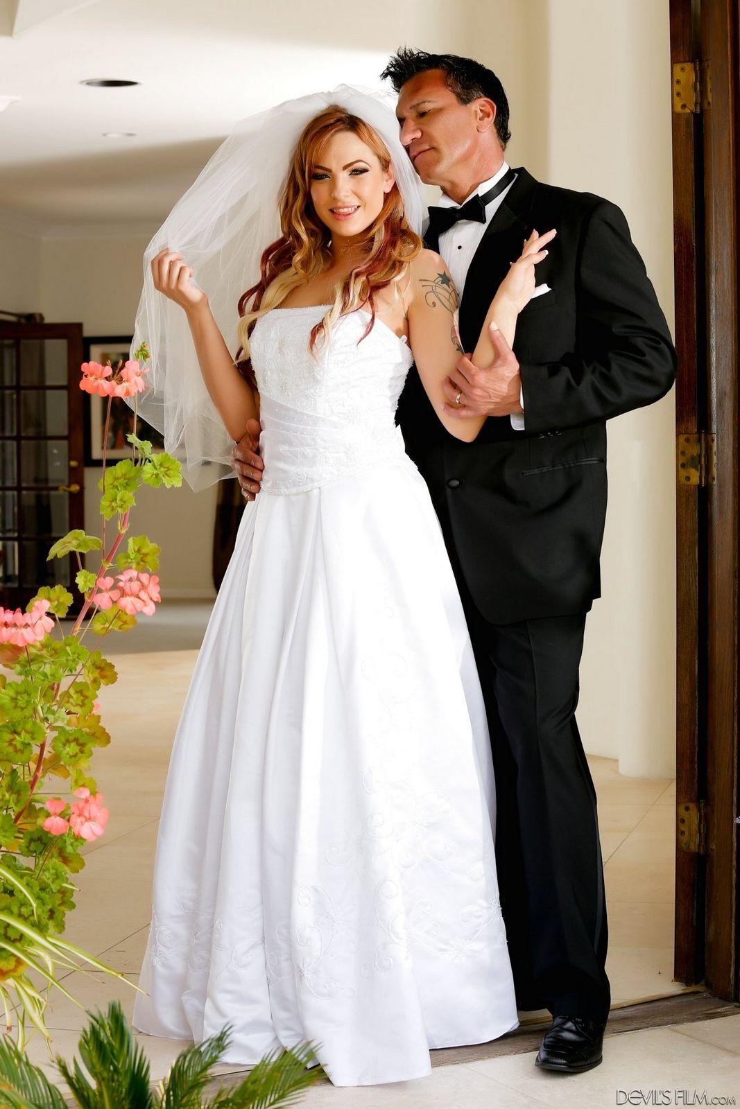 Смотреть невеста женихом онлайн